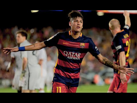 Neymar Jr ► Don't Worry | 2015 HD