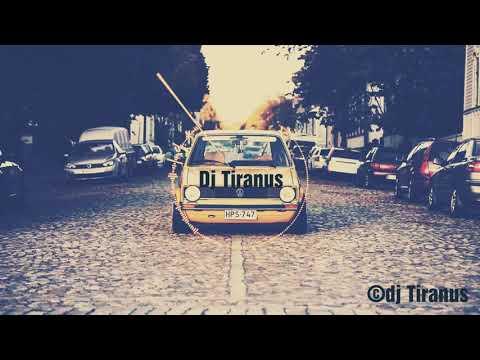 Dj Tiranus - Best Musik 2018🎶🎼🎧