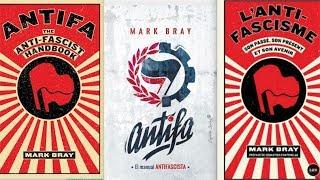Debate «fascismo Y Antifascismo. Pasado Y Presente», Con Mark Bray