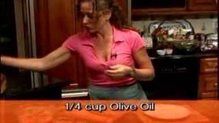 Andrea Beaman: Summer Black Bean And Corn Salad (daily Dish)