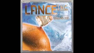Lance Inc - Cold As Ice (Pulsedriver Short Cut)