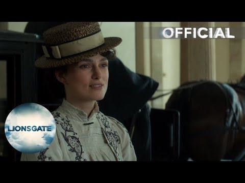 Colette - Official UK Trailer - Coming Soon