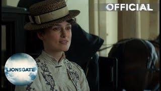 Colette - Official UK Trailer - In Cinemas January 9