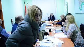 Уроки хороших манер от депутата Коньково Соколова