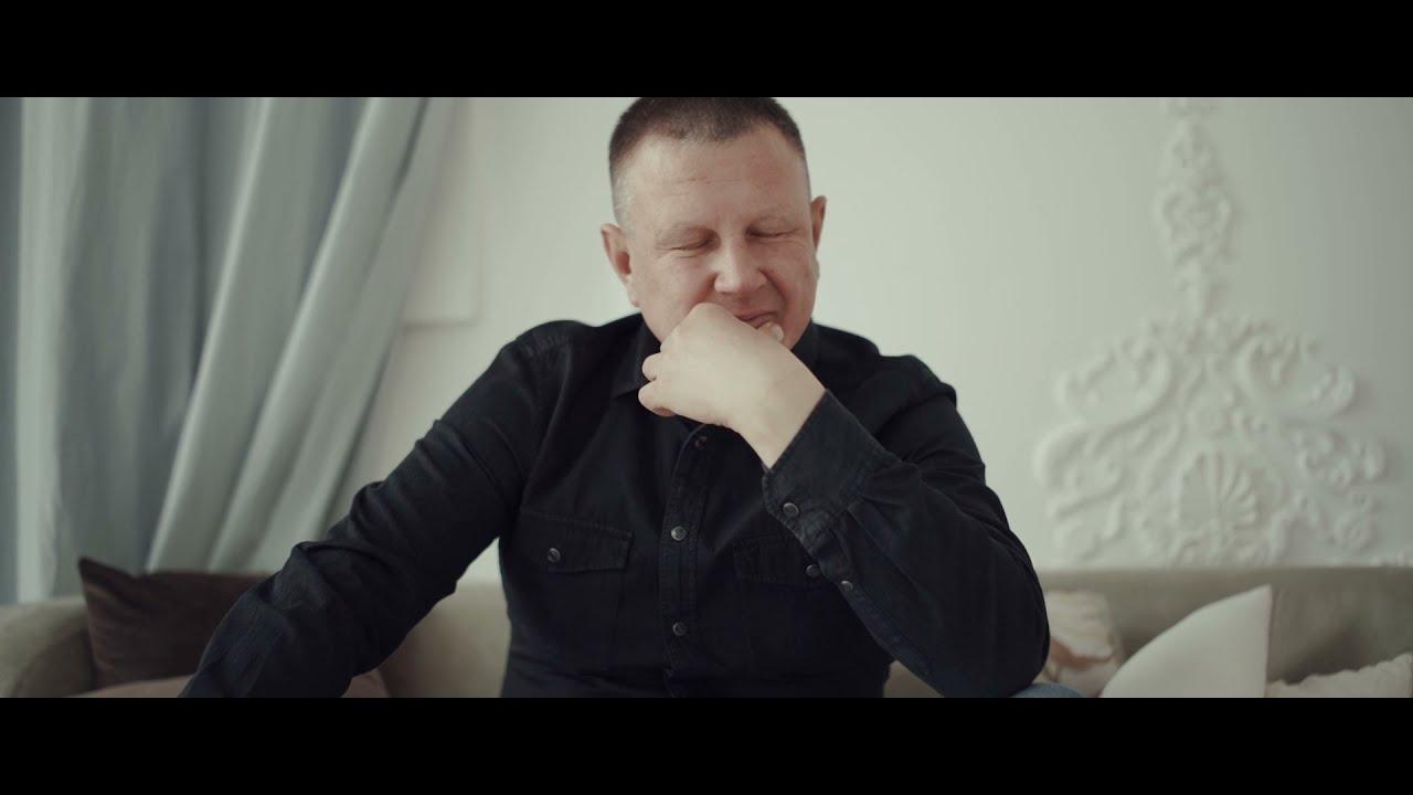 Сергей Сухачев - Назло судьбе ПРЕМЬЕРА КЛИПА [Шансон 2021]