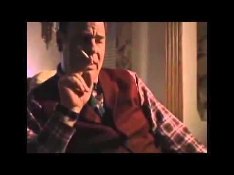 Actor Dan Aykroyd Explains his UFO experience & secret NASA Evidence ★  Full Interview
