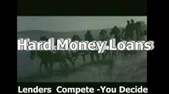 Mobile Home Loans Arizona