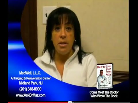 ANTI AGING DOCTOR PROGESTERONE TESTOSTERONE THERAPY TREATMENT PARAMUS HACKENSACK NORTHERN NJ