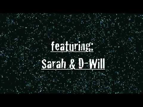 Saturdaynight! (Sarah & D - Will) - Dj Willie & Dj Razor