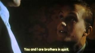 Devátý den (2004) - trailer