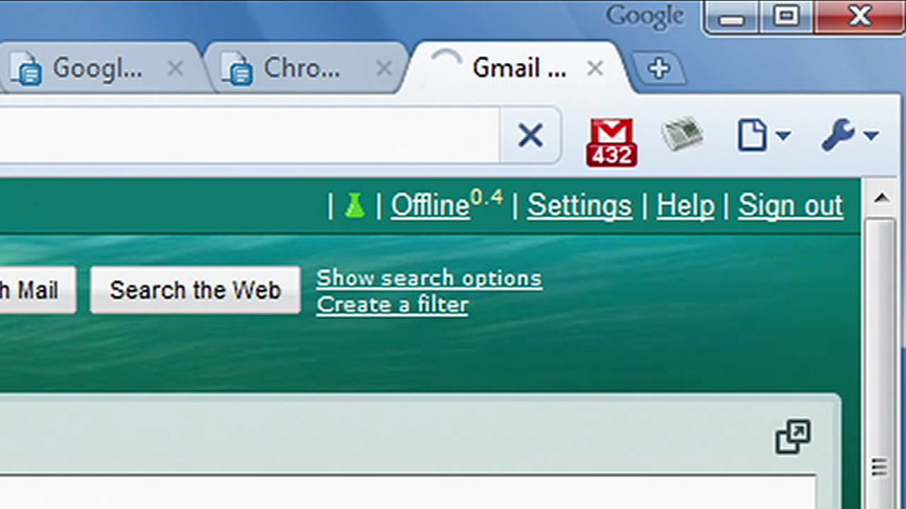 google chrome extensions ui design youtube