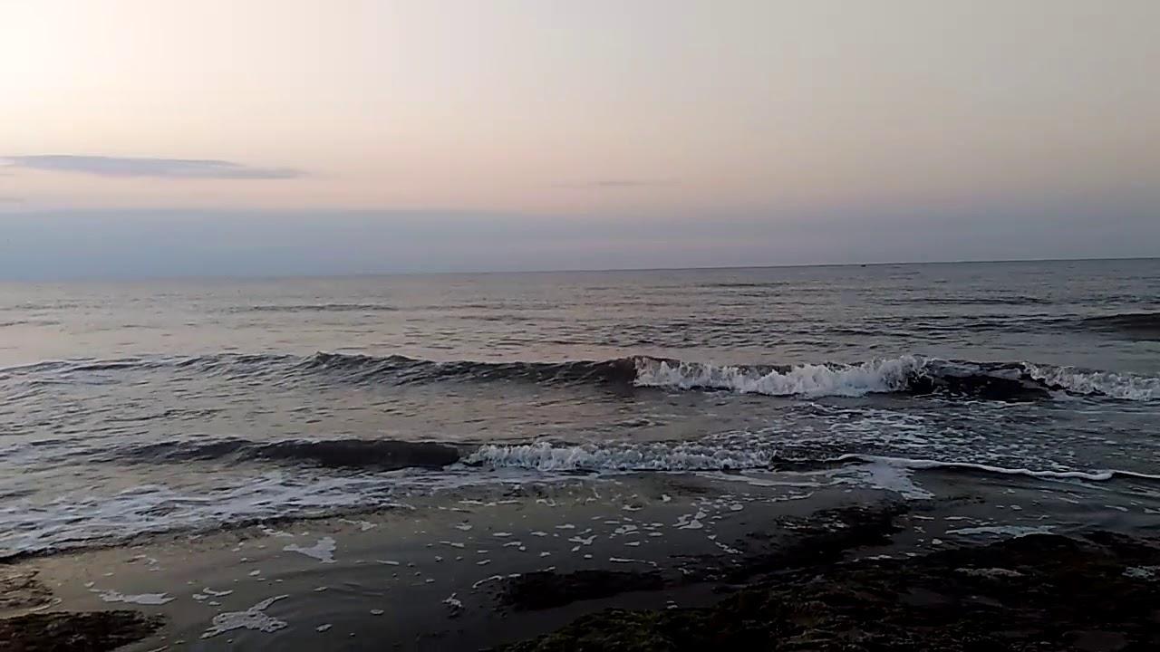 картинки каспийского моря в дербенте интересные главное познавательные