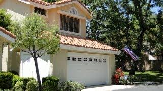 Capri Townhomes, Oak Park, CA ($400s-$500s)