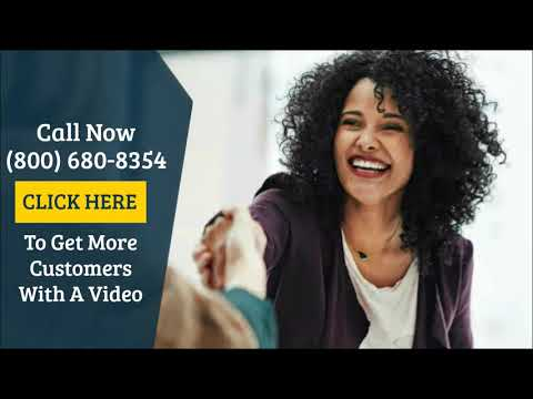 Corporate Video Production: Today's Deal In Indianapolis!