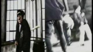 KaRRamBa - Los Vatos Locos 1996 r.mpeg