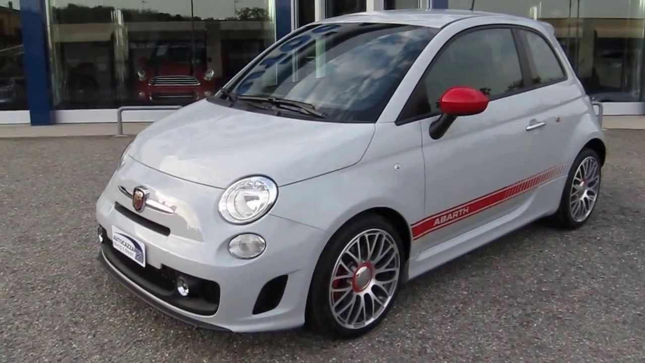 Image Result For Abarth Wikipedia
