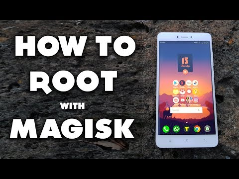 How to Root Android Phone 2017 The Easiest Way