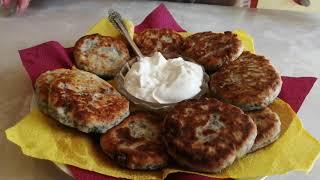#сырники#творожники#вкусно#кухнядляленивых  Сырники (творожники) с маком