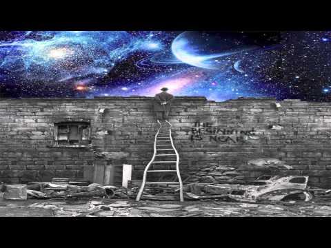 Johnny Blue - Meteoride   (psybient mix)