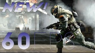 NEW Titanfall 1080p 60FPS Gameplay