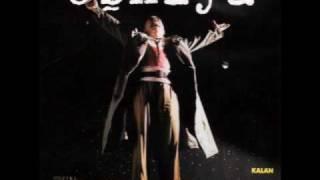 Erkan Oğur - Seyreyle Güzel (Eşkiya Film Müziği) (1996)