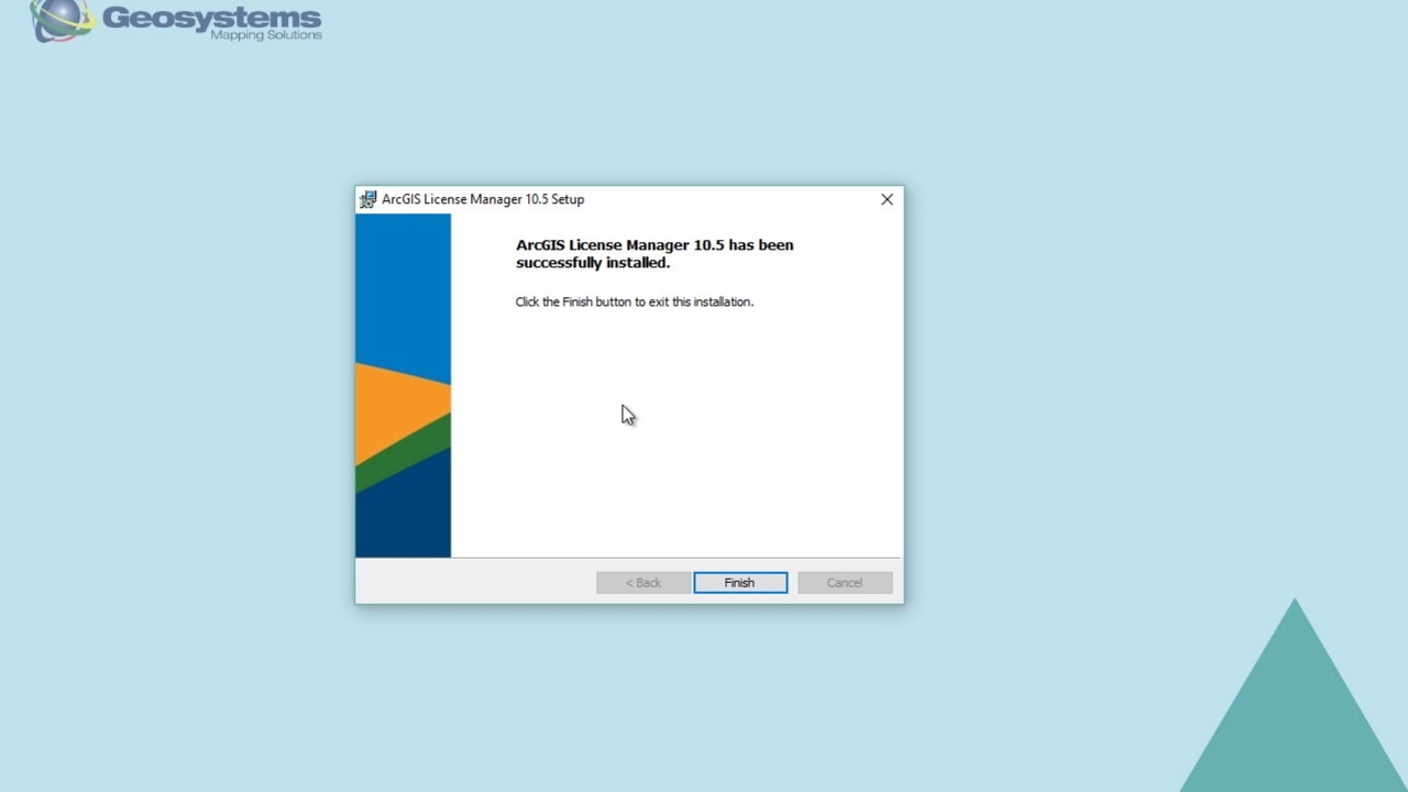 Download Full Version ArcGis Pro Crack With Keygen