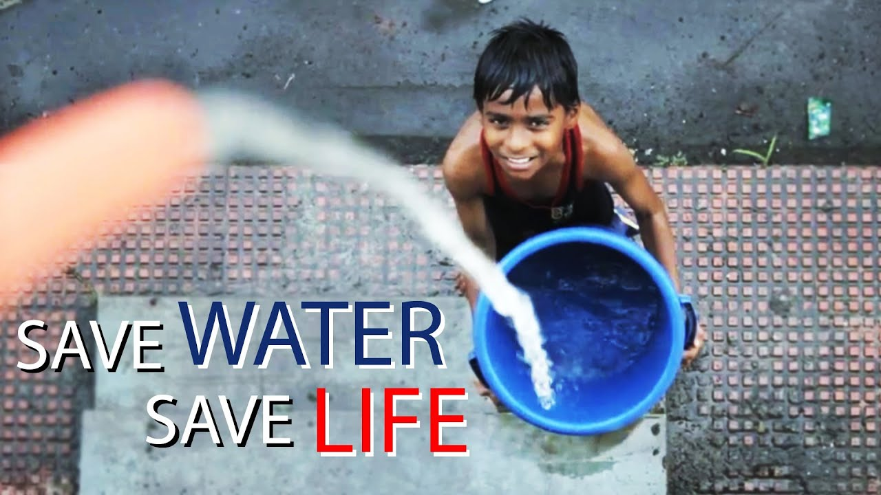 save water save life in 150 words On english water save life essay save in march 15, 2018 @ 11:27 pm writing a research paper in accounting soal essay ipa kelas 6 semester 1 jackson in save on.