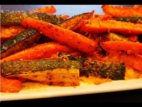 carottes-et-courgettes-rôties-au-four,-savoureux-légumes-cuits-parfaitement,-plat-garanti-économique