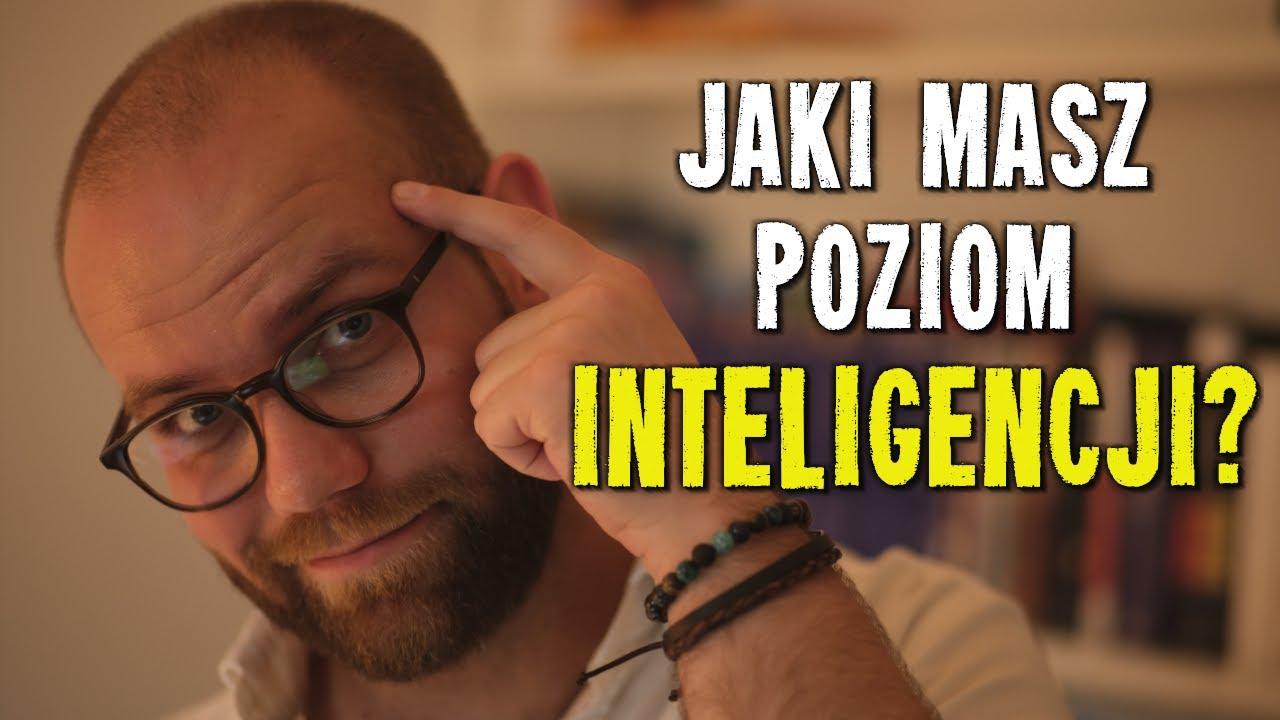 Download Teorie INTELIGENCJI - czym jest inteligencja i jak ją mierzyć?