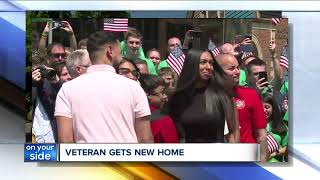 News 5 Cleveland Latest Headlines | May 18, 6pm