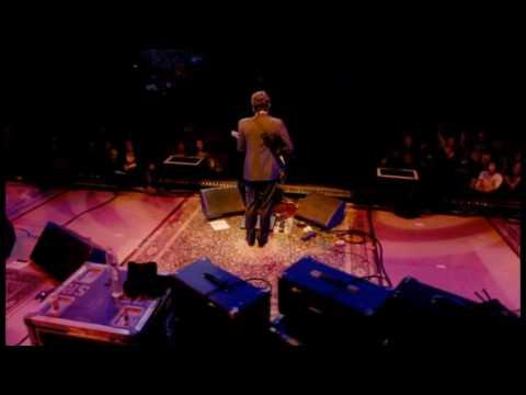 John Mayer - Vultures (Live in LA) [High Def!]