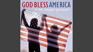 Play God Bless America (2001 Remastered)