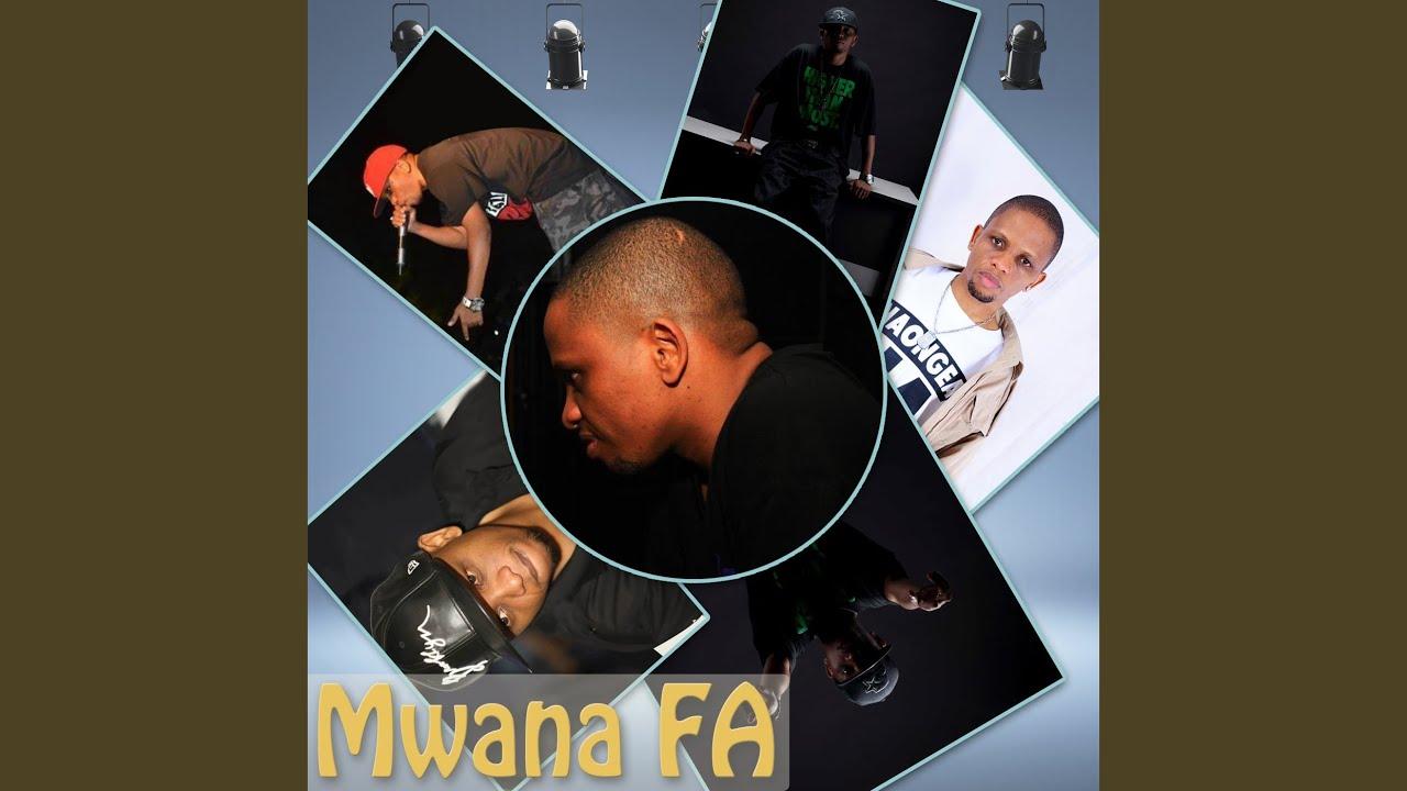 Download Habari Ndio Hiyo