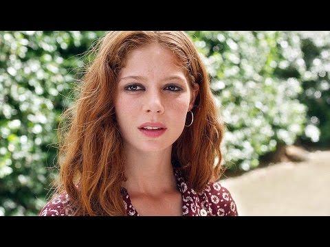 L'INDOMPTÉE Bande Annonce (Film Français - 2017) streaming vf