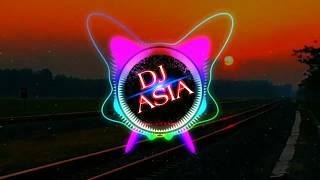 DJ RAMADHAN TIBA REMIX / TIBA TIBA RAMADHAN Terbaru 2020