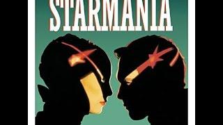 Starmania - Le Monde Est Stone (Paroles)