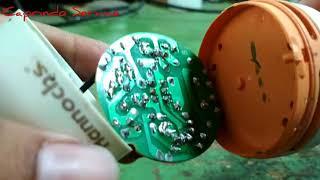 Download Video Cara Memperbaiki Lampu Sendri!!!.. MP3 3GP MP4
