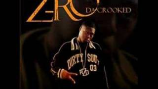 Z-RO - Bang and roll slow