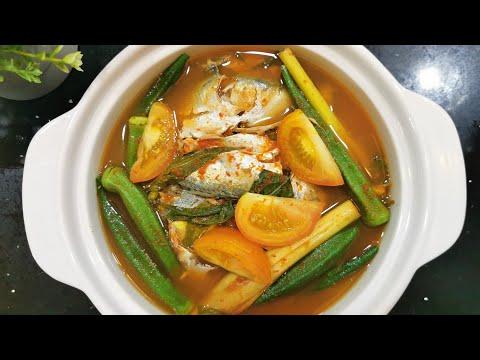 ikan-kembung-asam-rebus-enak-&-sihat