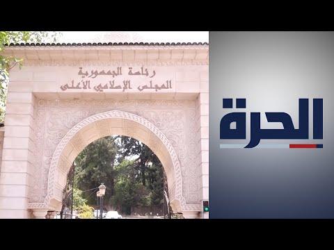 البنوك الجزائرية تكثف توجهها إلى الصيرفة الإسلامية