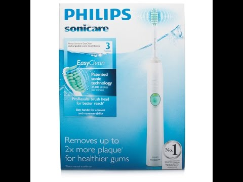 phillips-sonicare-easyclean-review-and-comparison-2015