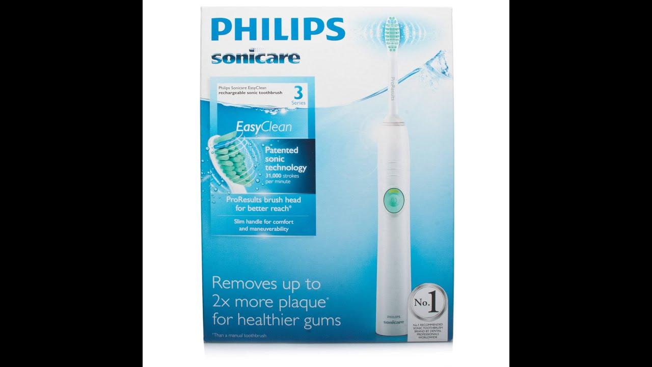 Philips sonicare 4 3b563ea2b60a4