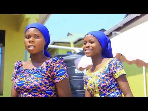 Ukimbizi official video-Fahari kwaya f.p. c. t kigoma kasulu -Glory media production