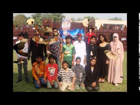American International School in Pakistan