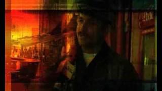 Value TV Hamari Kon Sunega (Promo)