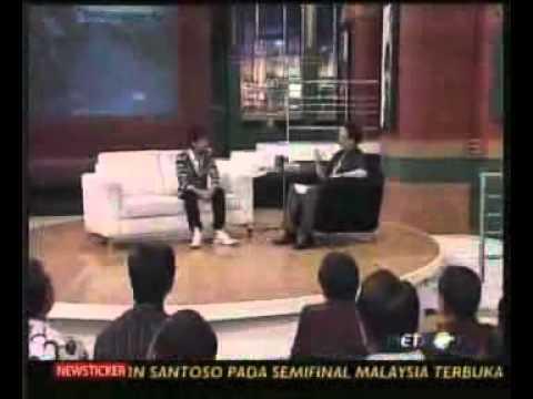 kick andy - Talkshow Zulkifli (Zivilia) 2.flv