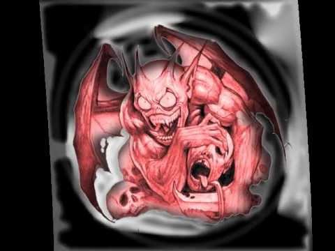 Angels & Demons: het Bernini Mysterie - Girlscene | 360x480