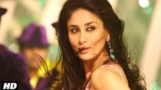 "'desi beat' (official video song) ""bodyguard"" ft. salman khan, kareena kapoor"