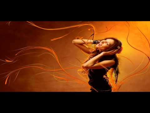Electro & House & Dance 2013 Mix Vol 1