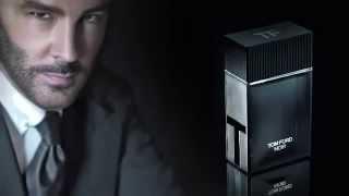 Tom Ford Noir parfum pour homme énigmatique